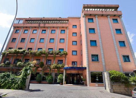 Grand Hotel Tiberio günstig bei weg.de buchen - Bild von FTI Touristik