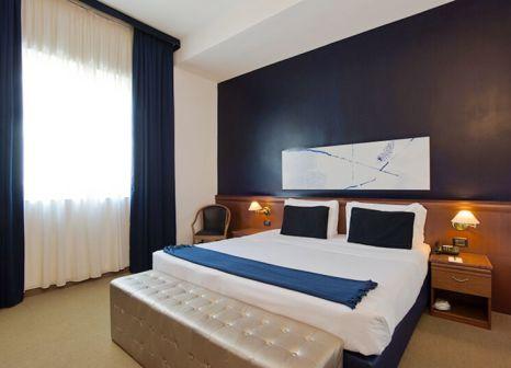 Grand Hotel Tiberio in Latium - Bild von FTI Touristik