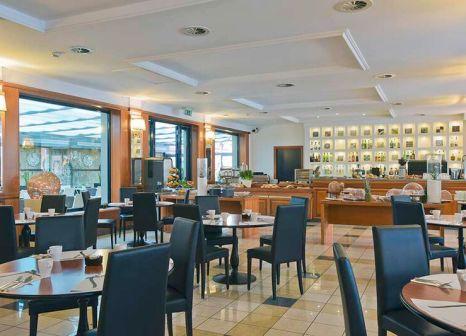 Grand Hotel Tiberio 4 Bewertungen - Bild von FTI Touristik