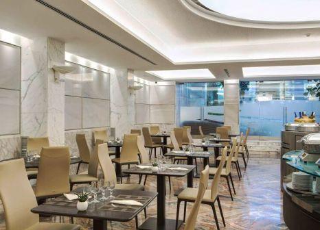 Best Western Plus Hotel Universo 1 Bewertungen - Bild von FTI Touristik