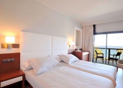 Hotelzimmer im Hotel Marins Playa günstig bei weg.de