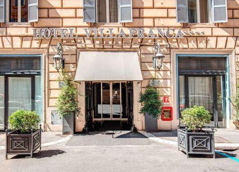 Hotel Villafranca günstig bei weg.de buchen - Bild von FTI Touristik