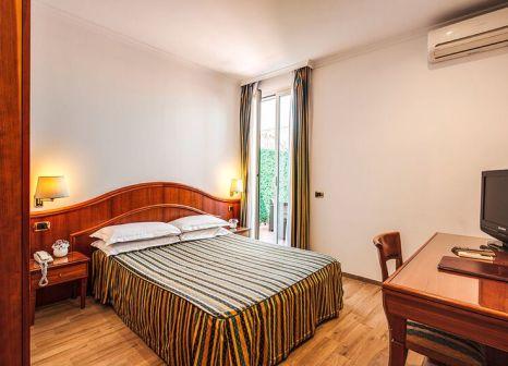 Hotel Villafranca 3 Bewertungen - Bild von FTI Touristik