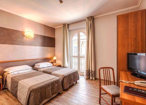 Hotel Villafranca in Latium - Bild von FTI Touristik