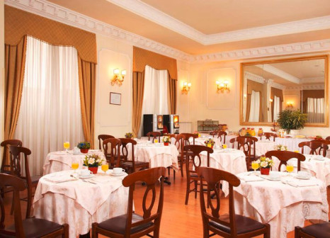 Hotel Pace Helvezia 17 Bewertungen - Bild von FTI Touristik