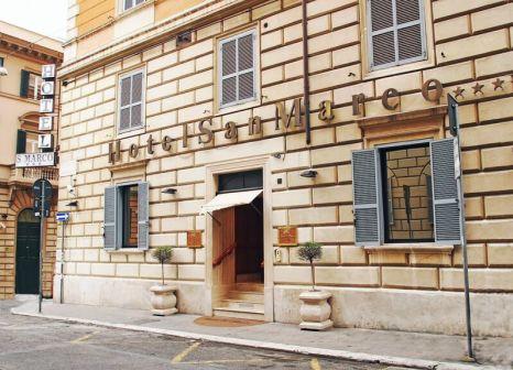 Hotel San Marco günstig bei weg.de buchen - Bild von FTI Touristik