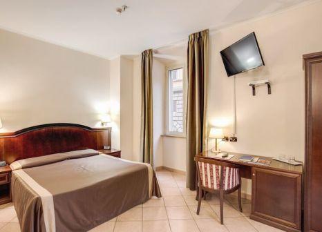 Hotel San Marco in Latium - Bild von FTI Touristik