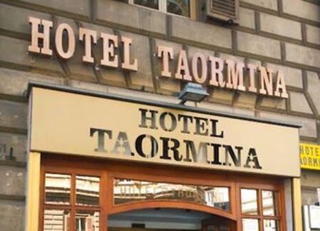 Hotel Taormina günstig bei weg.de buchen - Bild von FTI Touristik