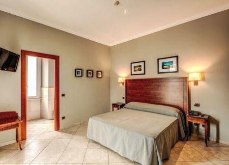Hotel Taormina in Latium - Bild von FTI Touristik