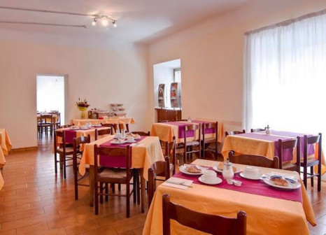 Hotel Taormina 20 Bewertungen - Bild von FTI Touristik