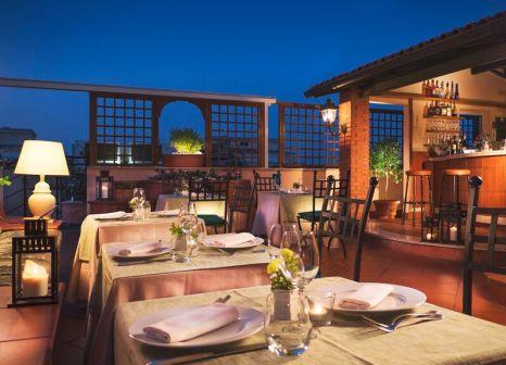 Hotel Diana Roof Garden in Latium - Bild von FTI Touristik