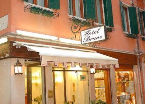Hotel da Bruno günstig bei weg.de buchen - Bild von FTI Touristik