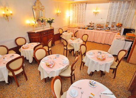 Hotel da Bruno 1 Bewertungen - Bild von FTI Touristik