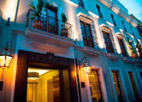 Hotel Gravina 51 günstig bei weg.de buchen - Bild von FTI Touristik