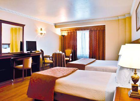 Turim Lisboa Hotel günstig bei weg.de buchen - Bild von FTI Touristik