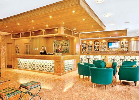 Turim Lisboa Hotel 9 Bewertungen - Bild von FTI Touristik