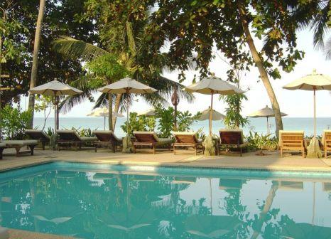 Hotel Banpu Ko Chang günstig bei weg.de buchen - Bild von FTI Touristik