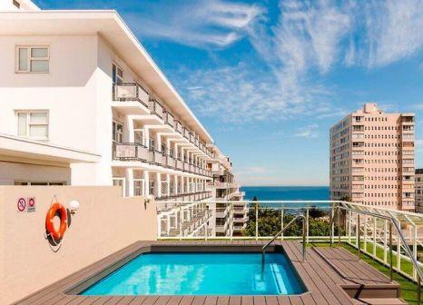 Protea Hotel Cape Town Sea Point günstig bei weg.de buchen - Bild von FTI Touristik