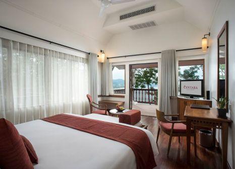 Hotel Centara Villas Phuket in Phuket und Umgebung - Bild von FTI Touristik