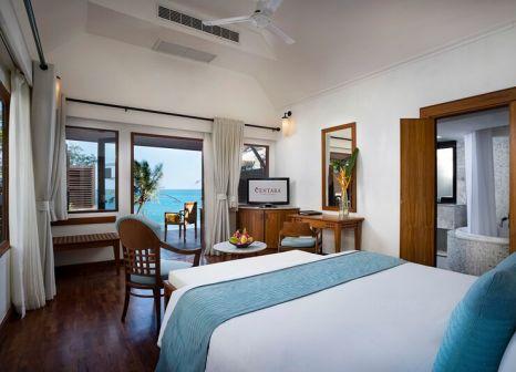 Hotel Centara Villas Phuket 14 Bewertungen - Bild von FTI Touristik
