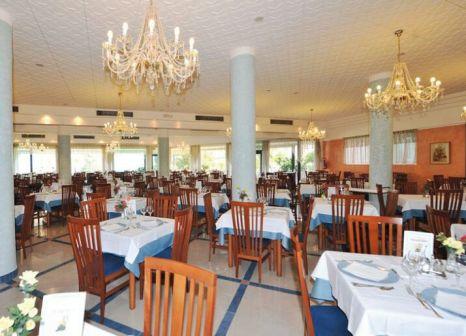 Hotel Garda Bellevue 53 Bewertungen - Bild von FTI Touristik