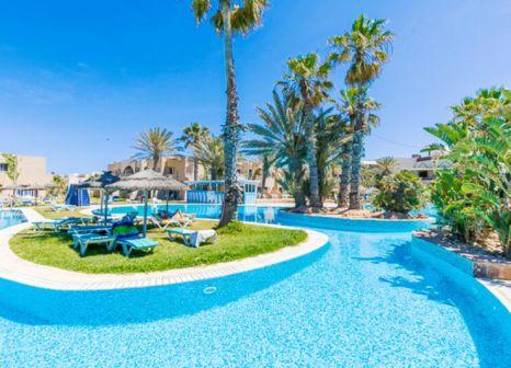 Hotel Welcome Meridiana Djerba 33 Bewertungen - Bild von FTI Touristik