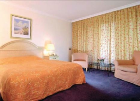 Aalernhüs Hotel & Spa in Nordseeküste - Bild von FTI Touristik