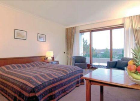 Aalernhüs Hotel & Spa 11 Bewertungen - Bild von FTI Touristik