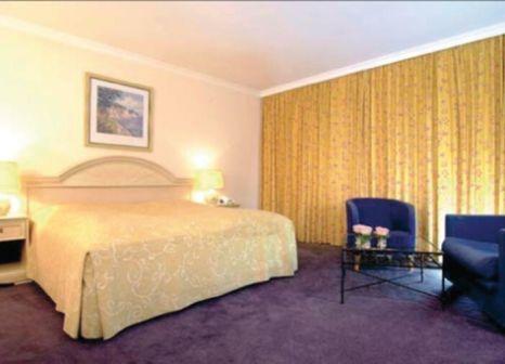 Hotelzimmer mit Fitness im Aalernhüs Hotel & Spa