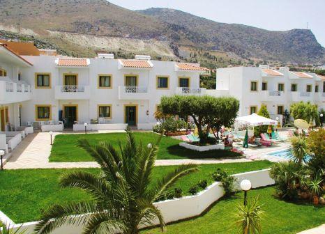 Hotel Chrissys Paradise 3 Bewertungen - Bild von FTI Touristik