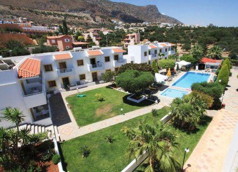 Hotel Chrissys Paradise günstig bei weg.de buchen - Bild von FTI Touristik