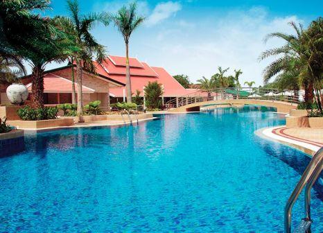 Hotel Thai Garden Resort 152 Bewertungen - Bild von FTI Touristik