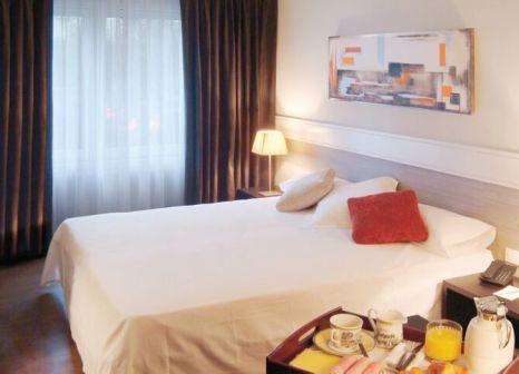 Hotel Condado Barcelona in Barcelona & Umgebung - Bild von FTI Touristik