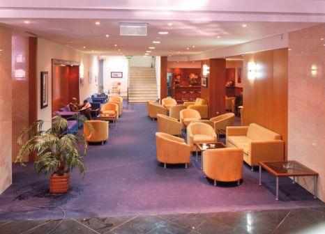 Hotel VIP Executive Zurique 2 Bewertungen - Bild von FTI Touristik