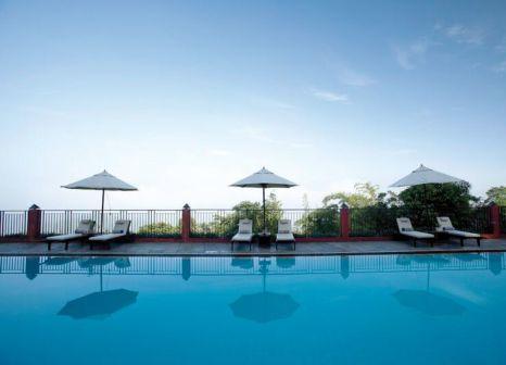 Hotel Amaya Hills in Sri Lanka - Bild von FTI Touristik