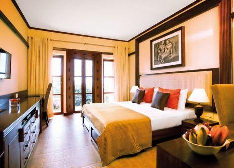 Hotelzimmer mit Fitness im Amaya Hills