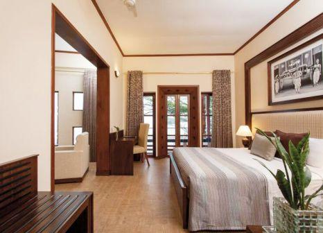 Hotelzimmer im Amaya Hills günstig bei weg.de