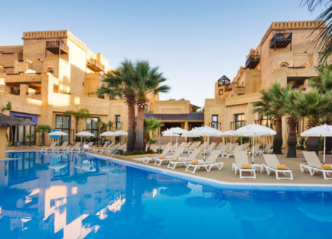 Hotel Iberostar Isla Canela in Costa de la Luz - Bild von FTI Touristik
