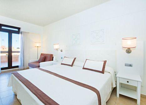 Hotelzimmer im Iberostar Isla Canela günstig bei weg.de