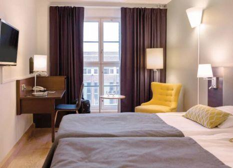 Hotel Scandic Grand Marina 8 Bewertungen - Bild von FTI Touristik
