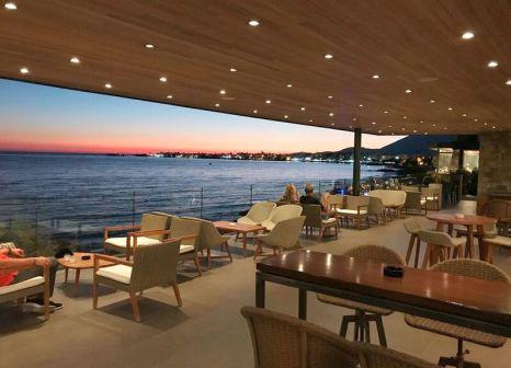 Petra Mare Hotel 75 Bewertungen - Bild von FTI Touristik