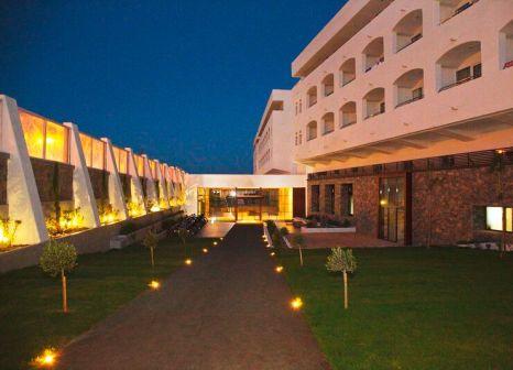Petra Mare Hotel günstig bei weg.de buchen - Bild von FTI Touristik