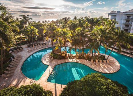 Hotel Lago Mar Resort & Club günstig bei weg.de buchen - Bild von FTI Touristik