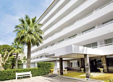 Hotel Foners in Mallorca - Bild von FTI Touristik