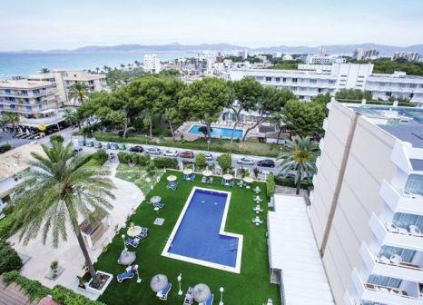 Hotel Foners günstig bei weg.de buchen - Bild von FTI Touristik
