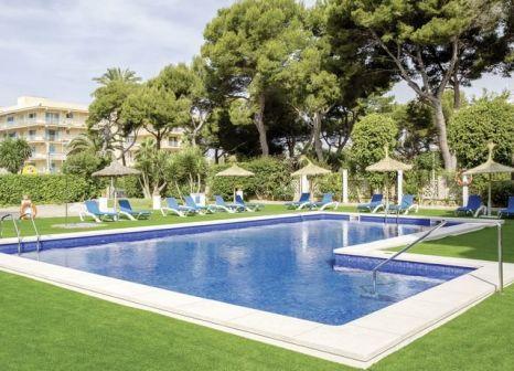 Hotel Foners 61 Bewertungen - Bild von FTI Touristik