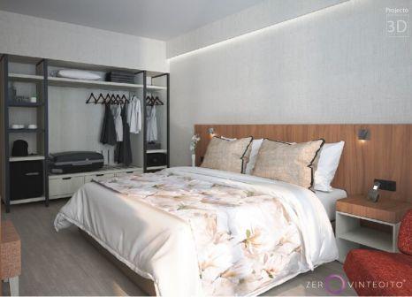 Hotel Enotel Magnólia 9 Bewertungen - Bild von FTI Touristik