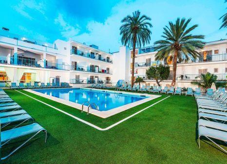 Eix Alcudia Hotel in Mallorca - Bild von FTI Touristik