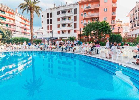 Eix Alcudia Hotel 182 Bewertungen - Bild von FTI Touristik