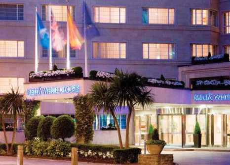 Hotel Meliá White House in Greater London - Bild von FTI Touristik